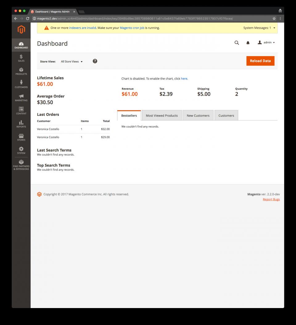 Dashboard : Magento Admin 2017-01-03 21-24-25.png