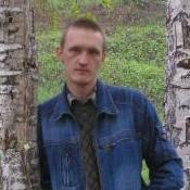 AlexZaw