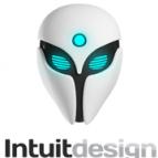 IntuitDesign87