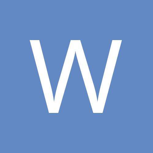WeboМан