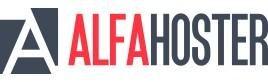 logo-default-268x82.thumb.jpg.6a04baff649a71be2fc039af45702b6a.jpg