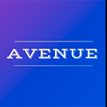 IT Курсы Avenue
