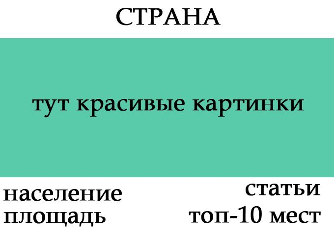 12.thumb.jpg.761684aef2a4d2a7435caee77204e422.jpg