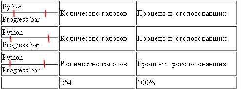 img_table.jpg