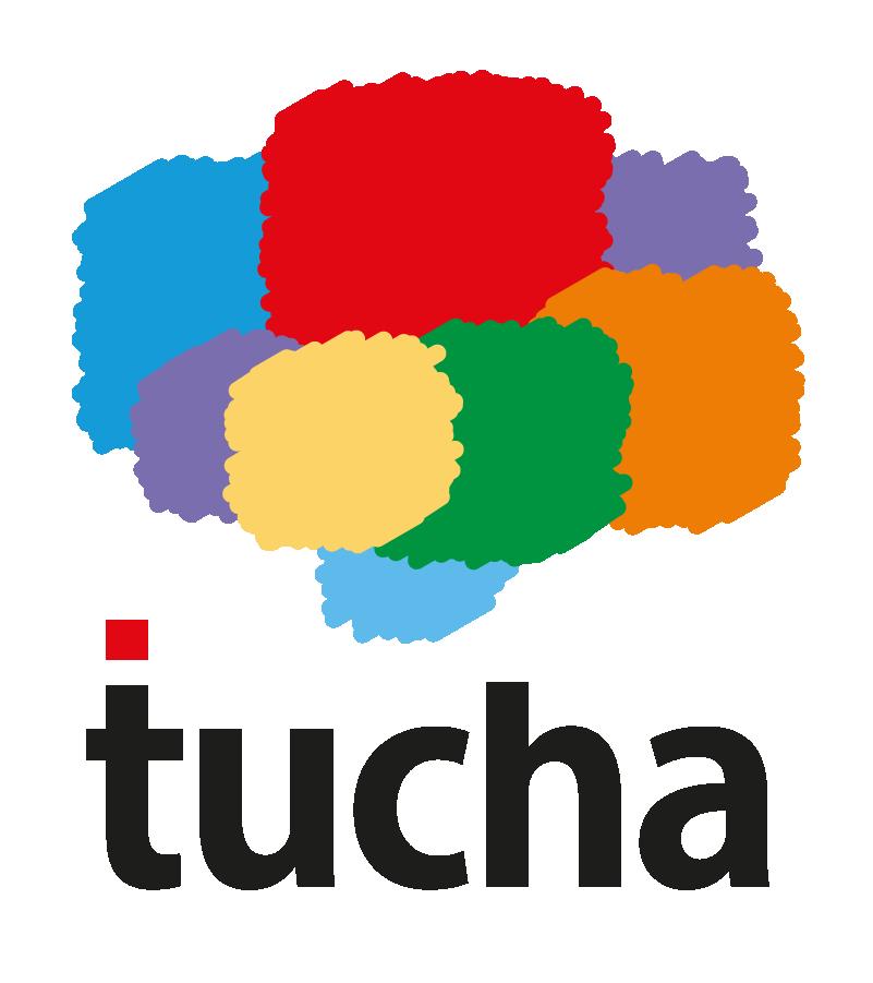 Logo_Tucha_RGB-01.png