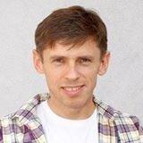 Yurii.Vovchuk