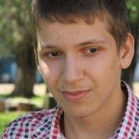 Andrey_Afonchenko