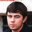 sergeyandreev1943