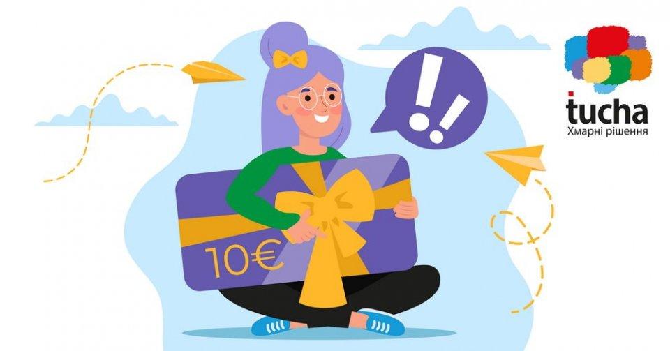 sale 100_новый размер.jpg