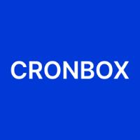 cronbox