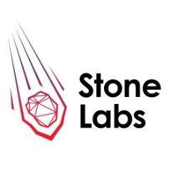stonelabs