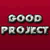 GoodProject